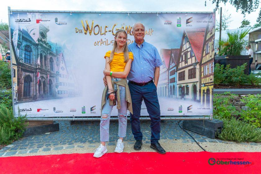 2020-08-21_Wolf-Gaeng_Open-Air_Kino_RT-56