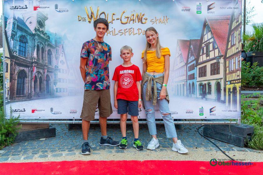 2020-08-21_Wolf-Gaeng_Open-Air_Kino_RT-60