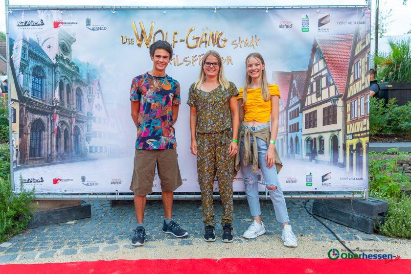 2020-08-21_Wolf-Gaeng_Open-Air_Kino_RT-62