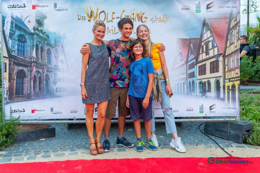 2020-08-21_Wolf-Gaeng_Open-Air_Kino_RT-63
