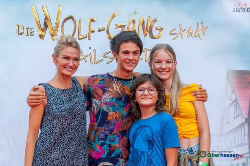 2020-08-21_Wolf-Gaeng_Open-Air_Kino_RT-65