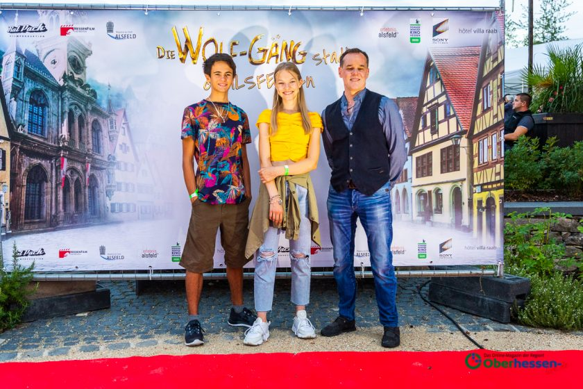 2020-08-21_Wolf-Gaeng_Open-Air_Kino_RT-66