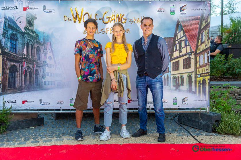 2020-08-21_Wolf-Gaeng_Open-Air_Kino_RT-67