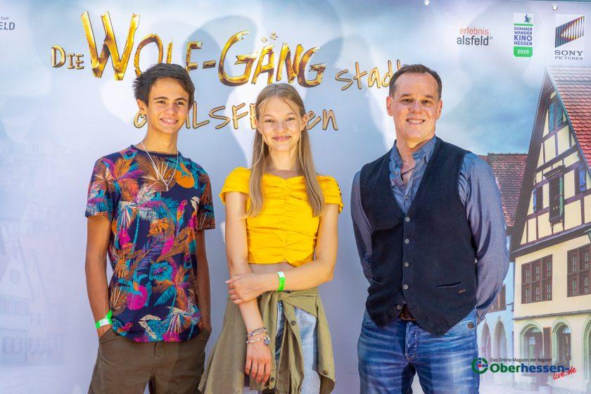 2020-08-21_Wolf-Gaeng_Open-Air_Kino_RT-68