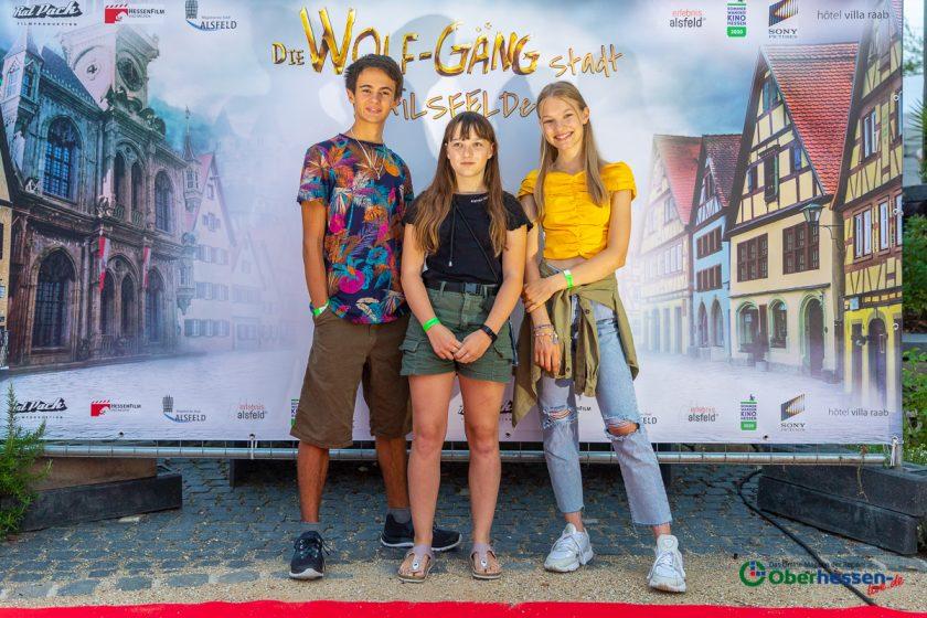 2020-08-21_Wolf-Gaeng_Open-Air_Kino_RT-71