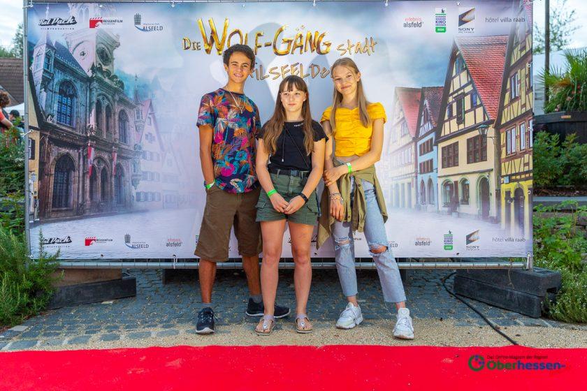 2020-08-21_Wolf-Gaeng_Open-Air_Kino_RT-72