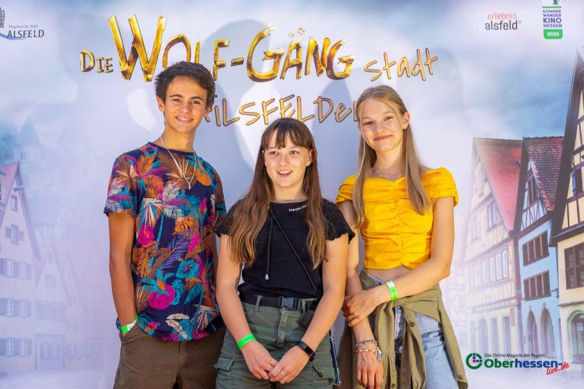2020-08-21_Wolf-Gaeng_Open-Air_Kino_RT-73