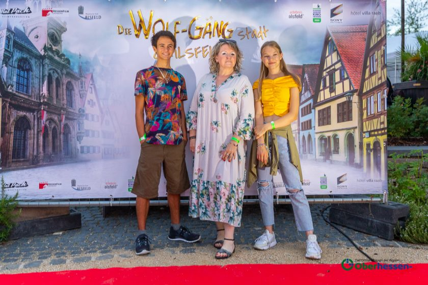 2020-08-21_Wolf-Gaeng_Open-Air_Kino_RT-74