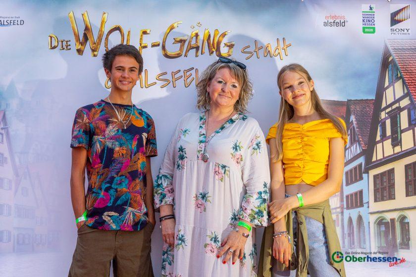 2020-08-21_Wolf-Gaeng_Open-Air_Kino_RT-75