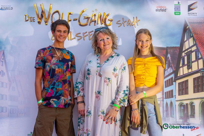 2020-08-21_Wolf-Gaeng_Open-Air_Kino_RT-76