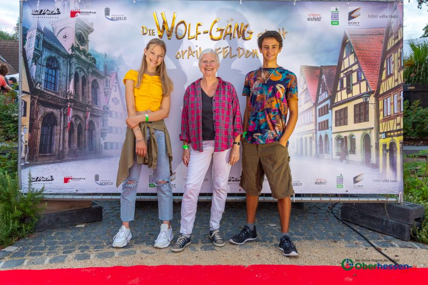 2020-08-21_Wolf-Gaeng_Open-Air_Kino_RT-77