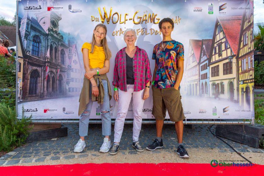 2020-08-21_Wolf-Gaeng_Open-Air_Kino_RT-78