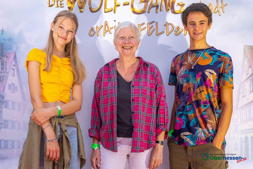2020-08-21_Wolf-Gaeng_Open-Air_Kino_RT-79