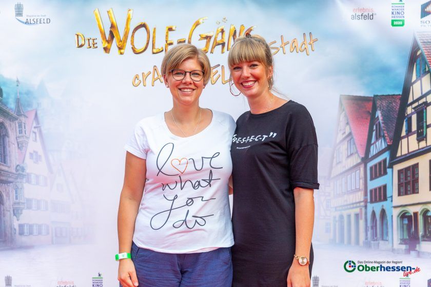 2020-08-21_Wolf-Gaeng_Open-Air_Kino_RT-8