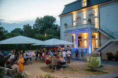2020_08_01_StadtfestVillaRaab-8