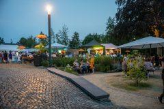 2020_08_01_StadtfestVillaRaab-9