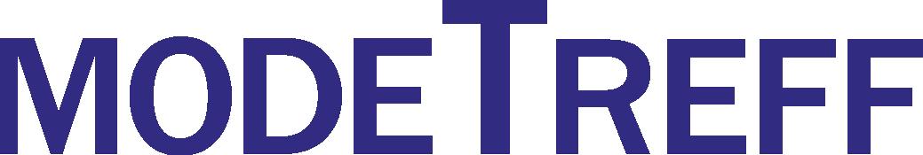 Logo Modetreff Pabst
