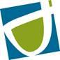 Logo Gemeinschaft Altenschlirf