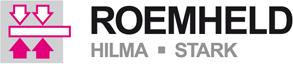 Logo Römheld GmbH Friedrichshütte
