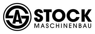 Logo Stock Maschinenbau GmbH
