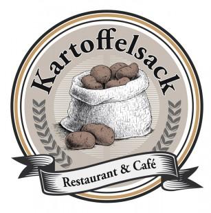 Logo Restaurant Kartoffelsack