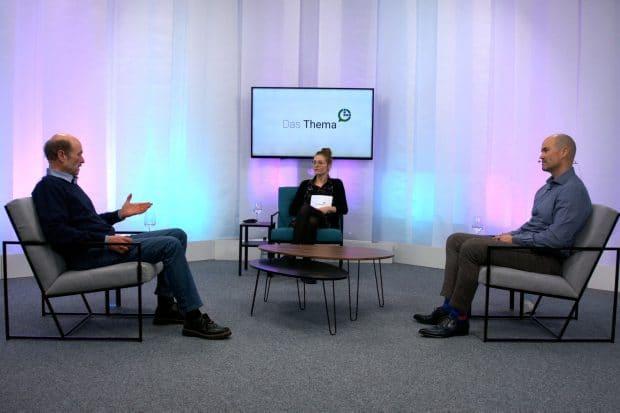 Kommunalwahl: Wie sehen die Pläne für Romrods Zukunft aus?