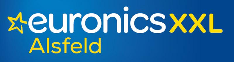 Logo Euronics XXL Alsfeld