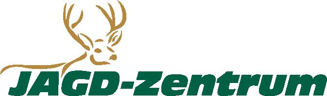 Logo Jagd-Zentrum Alsfeld