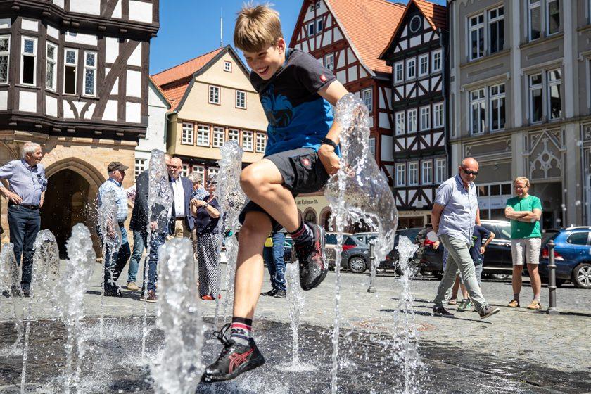 2021-06-14_WasserspieleAlsfeld-14