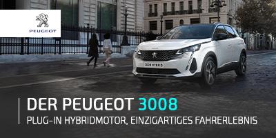 Peugeot Geissler Aslfeld