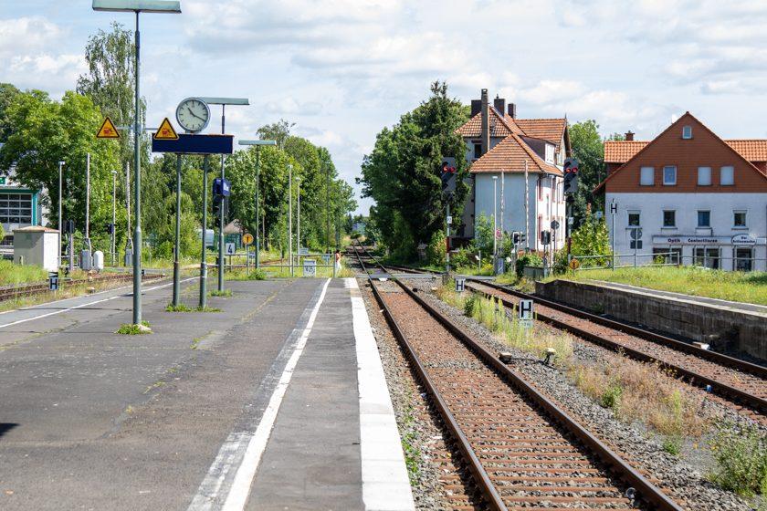 Vogelsbergbahn_Bahnhof (22 von 23)