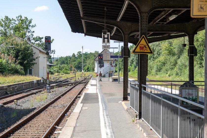 Vogelsbergbahn_Bahnhof (23 von 23)