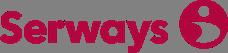 Logo Serways Berfa-Nord